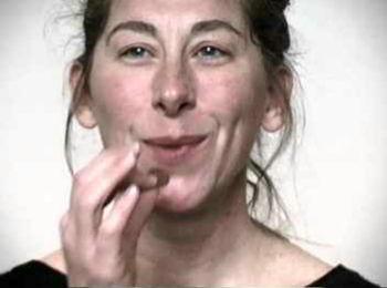 Videostill: Renée Kellner